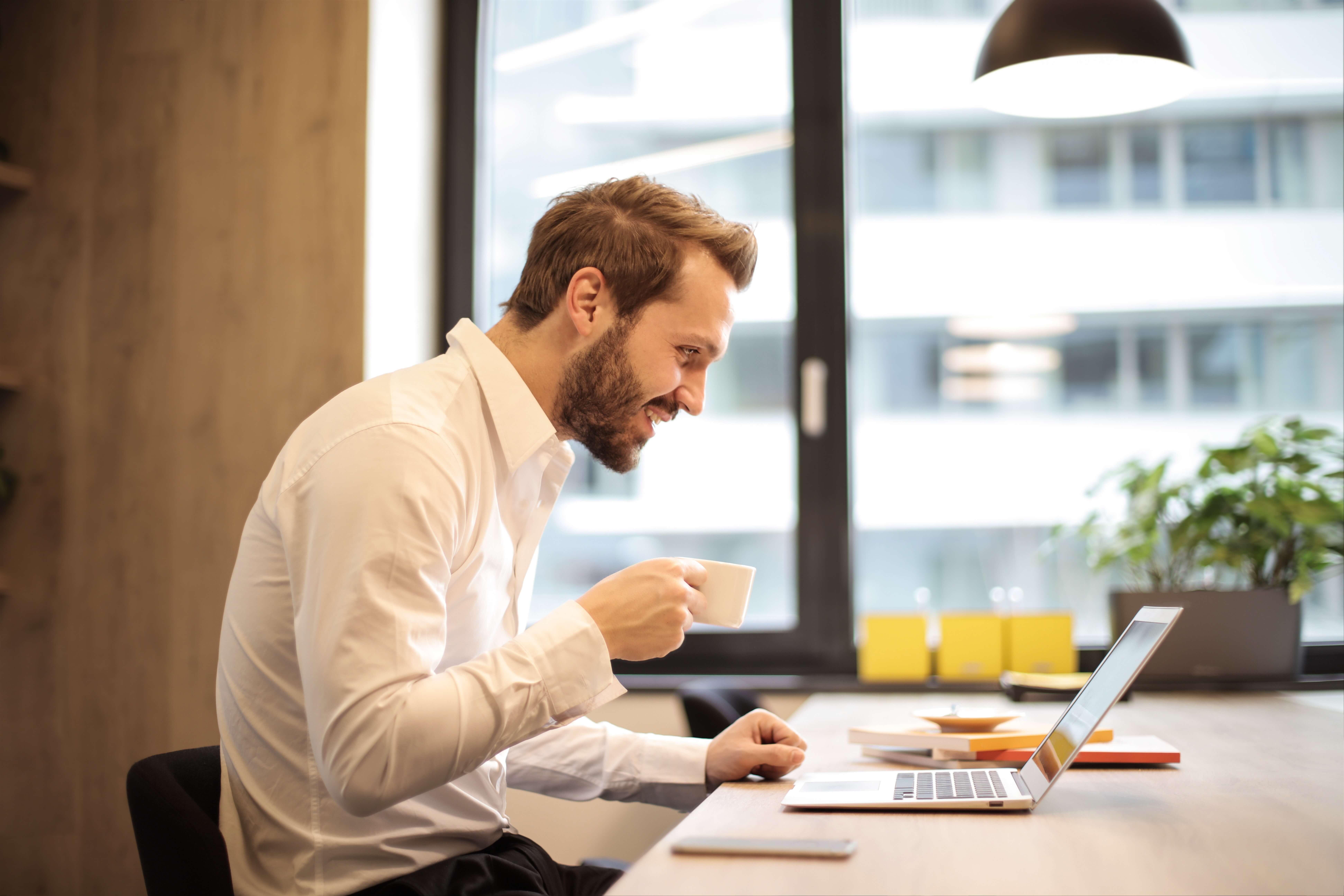 створити онлайн курси