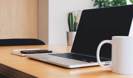 Онлайн-освіта не є ефективною?