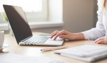 Міфи про онлайн-освіту