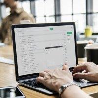 5 міфів про інформаційну безпеку