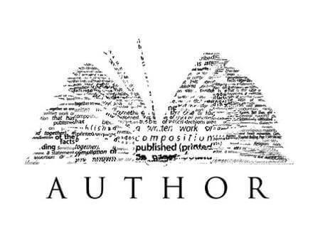 Author_ld