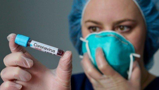 Як вберегтися від Коронавірусу?